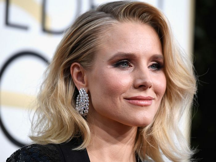 How to get the best hairstyle trends from Golden Globe ...