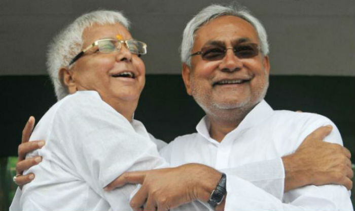 lalu prasad yadav and nitish kumar relationship quotes
