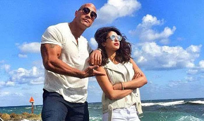 XXx Return of Xander Cage Box Office Collection : Deepika Padukone's…