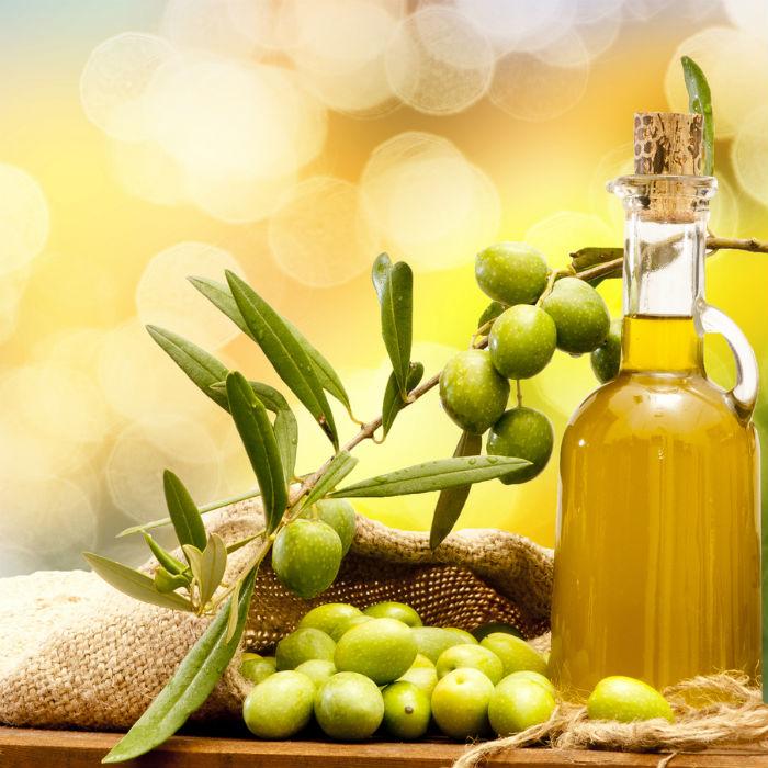 olive oilshutterstock_114254905