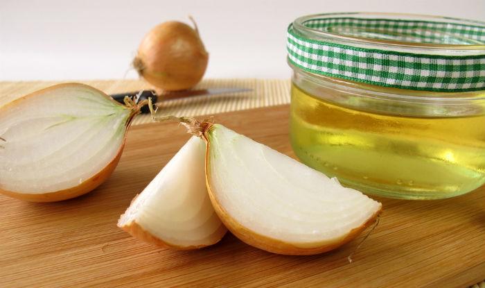 onion shutterstock_153569015