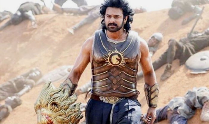 omg see what bahubali 2 star prabhas underwent to maintain two body