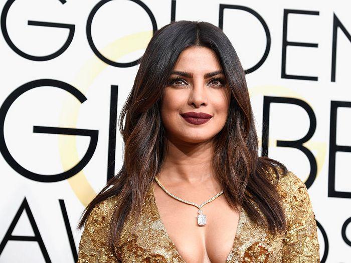 priyanka-chopra-golden-globe-awards-2017
