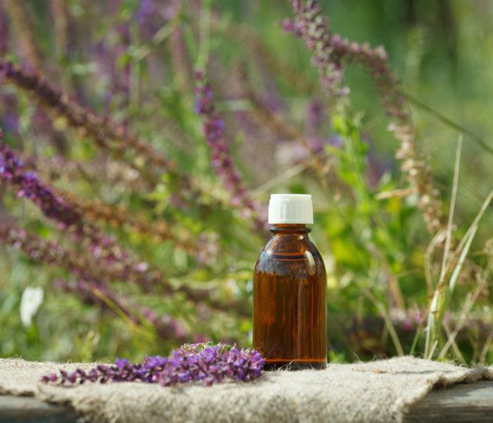 how to get rid of dandruff organic shampoo