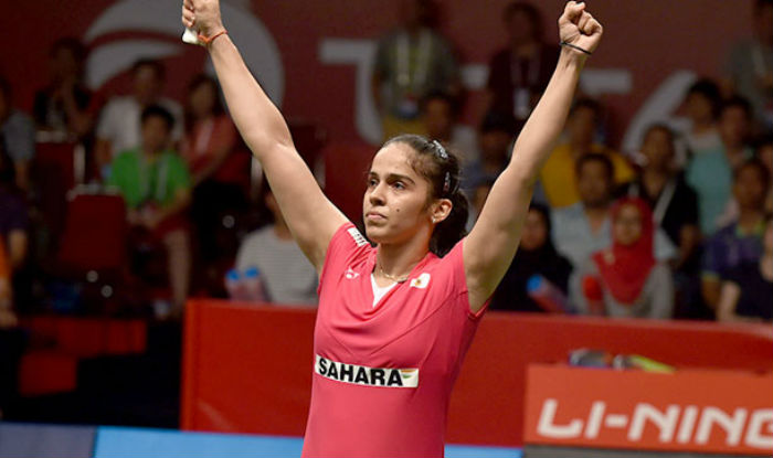 Saina Nehwal match, Live Streaming: Watch Online Streaming of Premier Badminton League PBL 2017