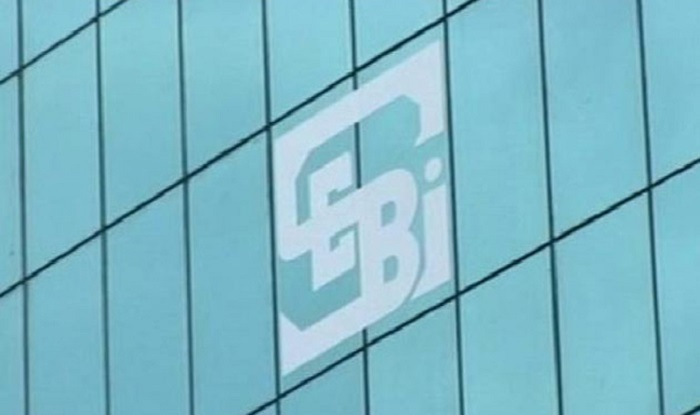 SEBI Bars NSE From Securities Market For 6 Months
