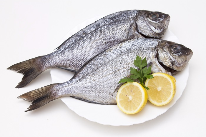Foods to avoid during pregnancy these 8 foods can be for Pregnancy and fish