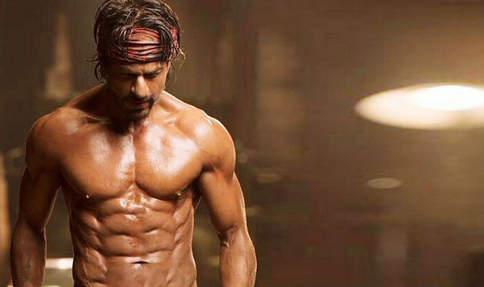 Get 6 Pack Abs At Home With These 5 Exercises India Com