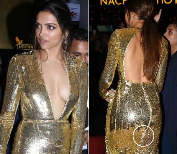 indian actress xxx oops