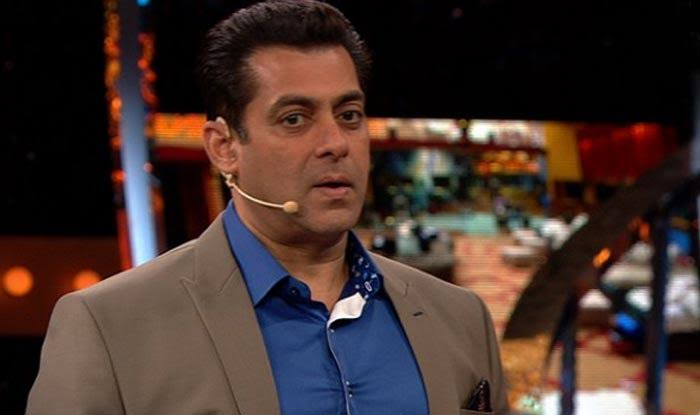 Salman Khan Sonali Raut got eliminated