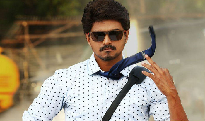 bairavaa full movie free download online scares vijay more than