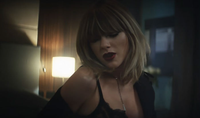 Taylor's choker