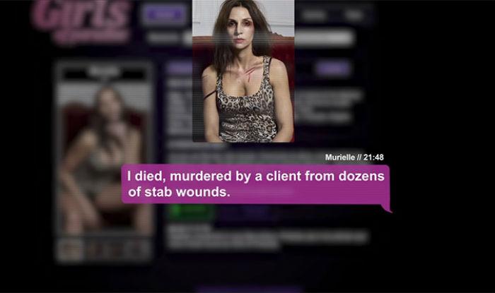 escort girl website sexchatt