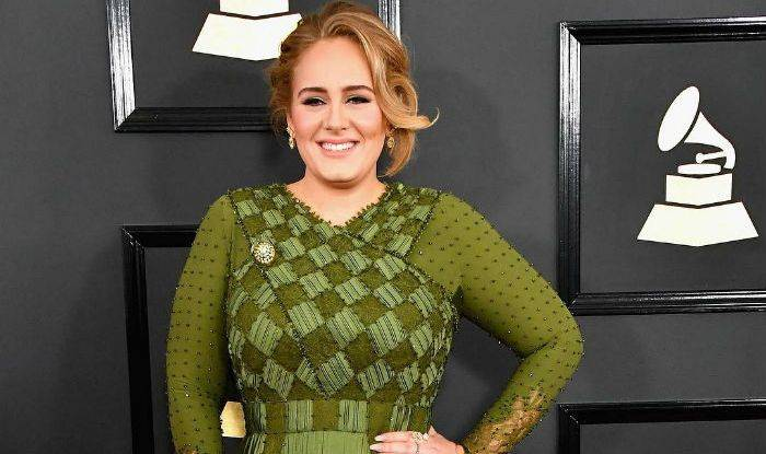 Grammy Awards 2017 winners list: Adele sweeps the Grammys with 5 awards, Beyonce gets 2 while David Bowie honoured with 4 trophies
