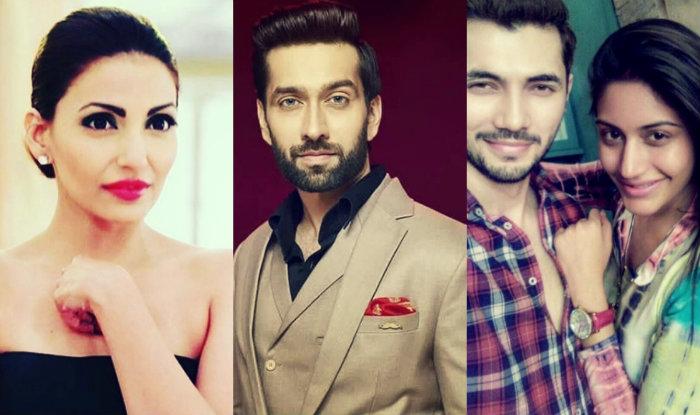 Ishqbaaz new twist: Anika teams up with Dushyant to create hurdles