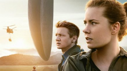 Arrival-Movie-Amy-Adams-Jeremy-Renner