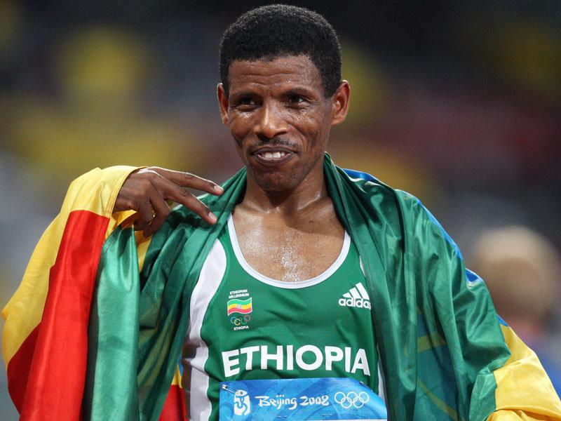 indian athletes can dominate kenyans ethiopians in future