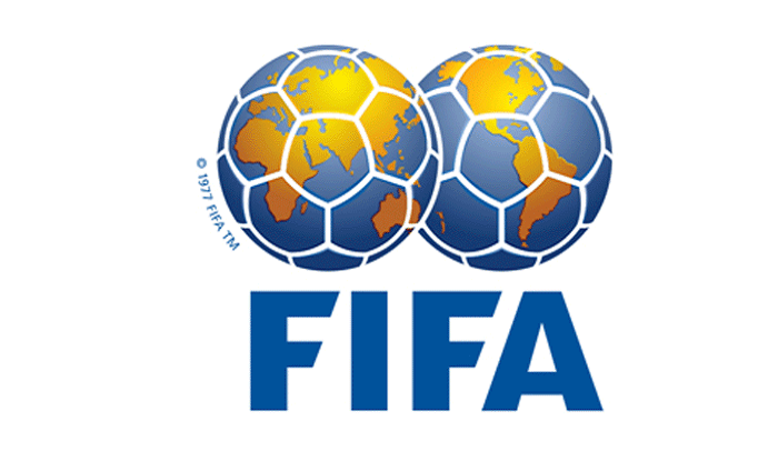 3120684a64e FIFA World Cup  Argentina