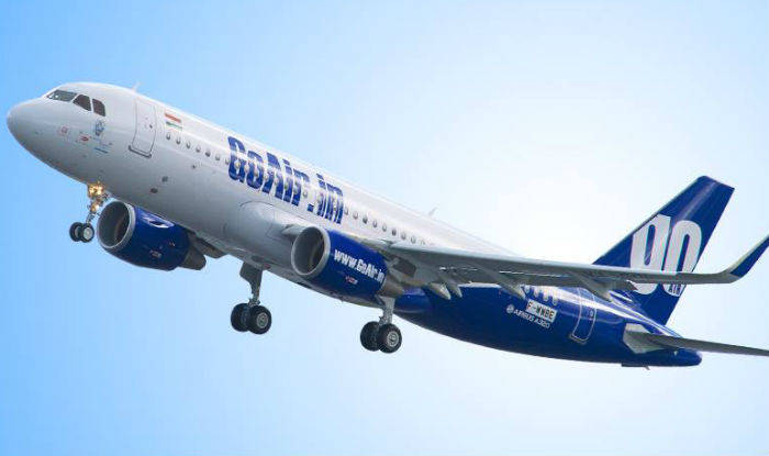 GoAir to Begin 28 Additional Flights From April 26