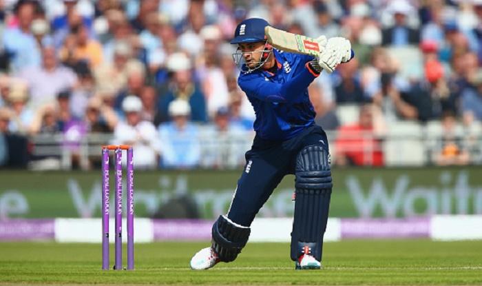 England Cricketer Alex Hales Handed 21-Day Suspension For Recreational Drug Use