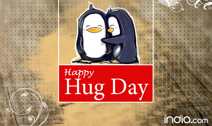 Happy hug day wishes best quotes sms facebook status whatsapp happy hug day wishes best quotes sms facebook status whatsapp gif image messages to send happy hug day 2017 greetings m4hsunfo