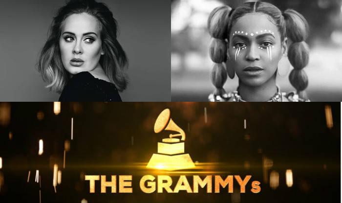 Grammy Awards 2019 – Live Stream, Grammys, Online Free ...