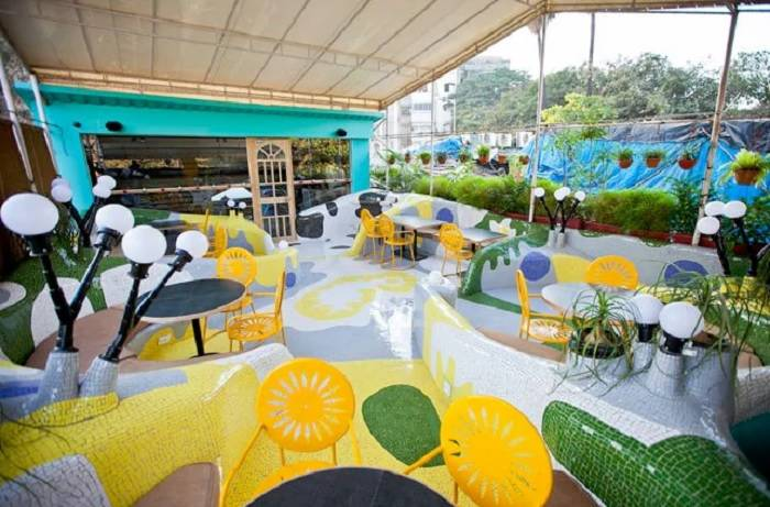 best places for dates in mumbai
