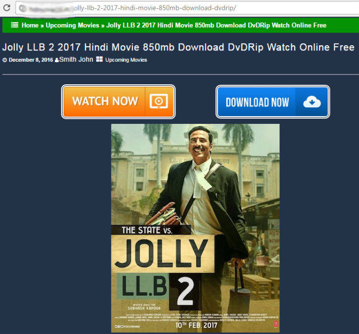 1080p full hd 3d movies highly compressed