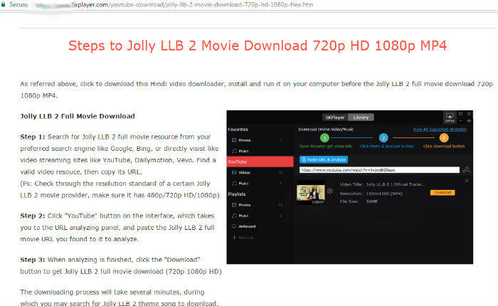 extra torrents hindi movies list hd 1080p
