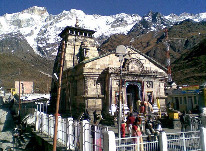 Maha Shivaratri 2017: Know about 12 Jyotirlingas names and ...