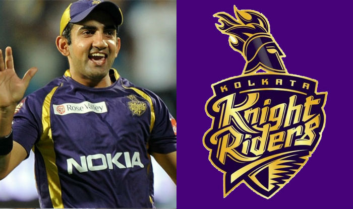 IPL 2017 Schedule: Download Time Table of KKR Matches in VIVO IPL ...