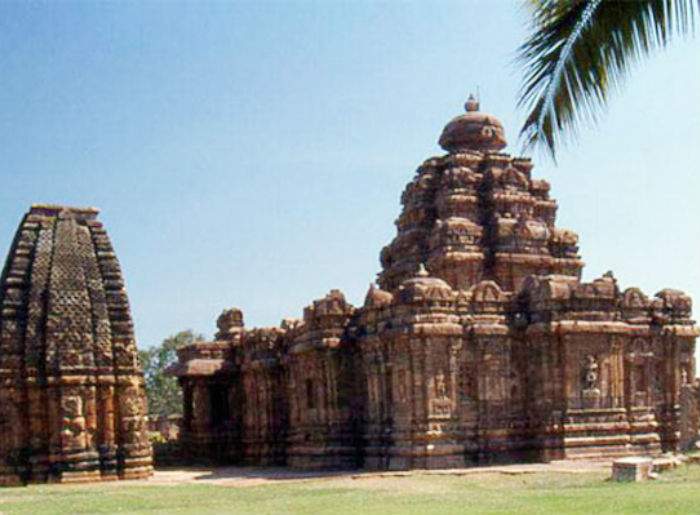 Andhra Temples Lord Shiva Wallpaper: Maha Shivaratri 2017: Know About 12 Jyotirlingas Names And
