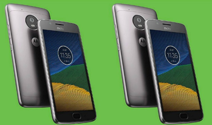 motorola moto g5 sports and fitness second quotation cited