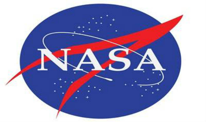 NASA claims a cheap 10 billion lunar base will be ready