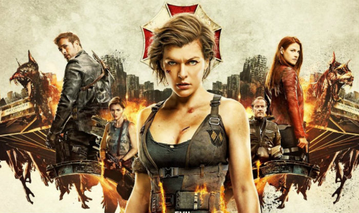 resident evil 4 hindi movie download