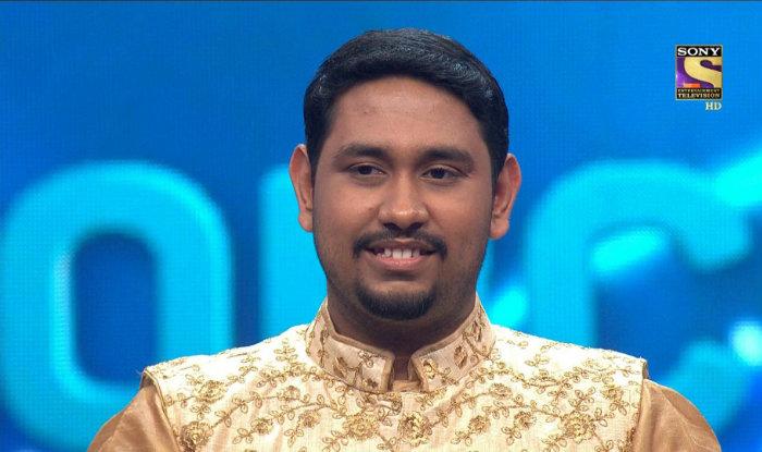 Indian Idol 9 25 Febru...