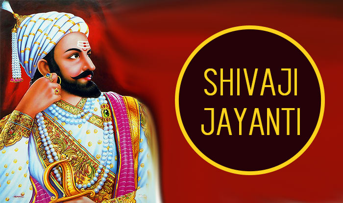 shivaji jayanti top interesting facts chhatrapati shivaji maharaj buzz news indiacom