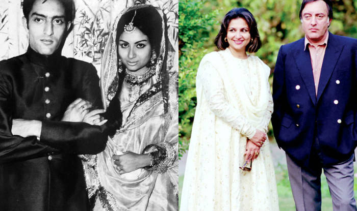 Zaheer Khan and Sagarika Ghatge engaged: 11 other Cricket ...