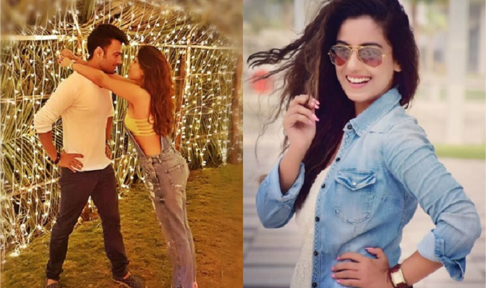 Srishty rode summer style file 4 things you can steal from manish