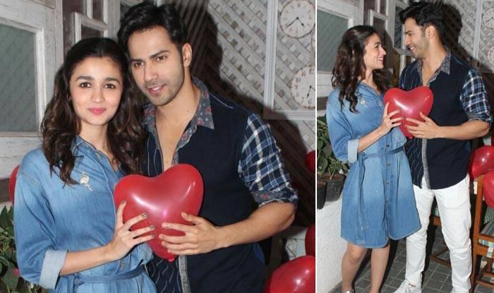 Happy Kiss Day 2017 From Ranbir Kapoor Deepika Padukone