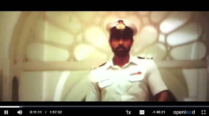 The Ghazi Attack full movie free download online to affect