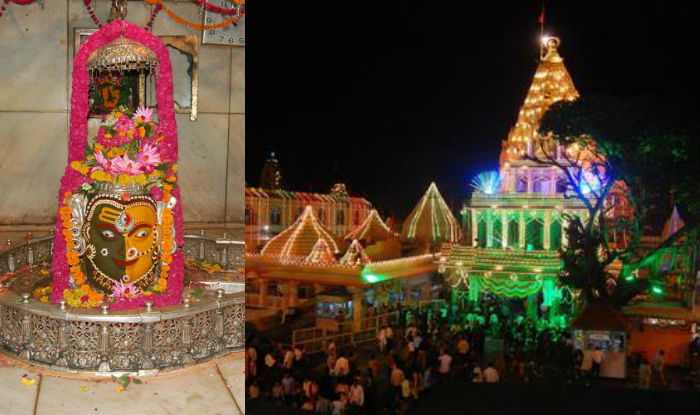 Watch free live streaming of Ujjain Mahakal Darshan: How to watch Maha Shivaratri 2017 Aarti