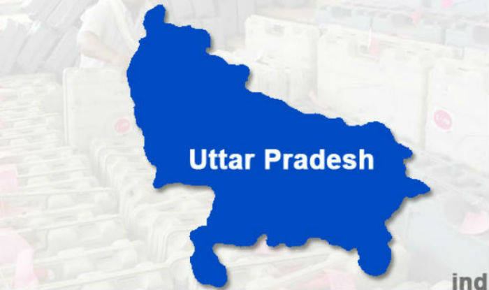 Uttar Pradesh Elections 2017 Phase 2 Candidate List: Get ...