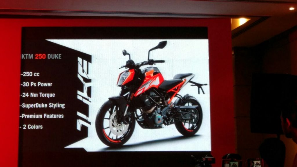 2018 ktm duke 200. fine 2018 2017 ktm duke 390 u0026 200 live launch the 250 is going to come  with a new engine that delivers 30 ps of power and 24 nm torque on 2018 ktm duke