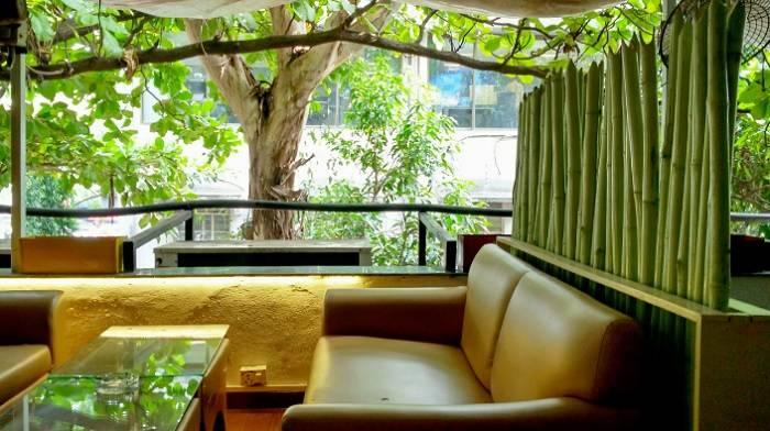 budget rooftop restaurants in mumbai top 10 kickass open On zulu terrace andheri