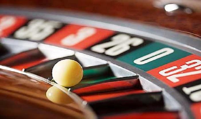 registratsiya-onlayn-kazino-v-offshore