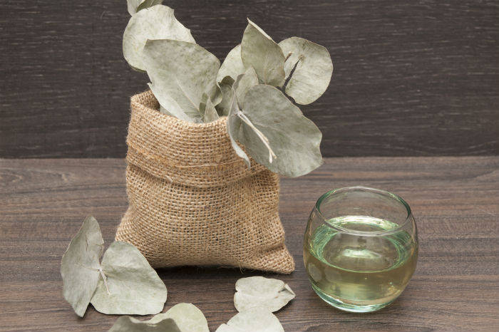 Headache due to acidity: Home remedies to cure headache due to