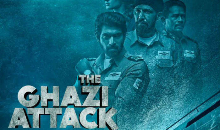 ghazi-poster