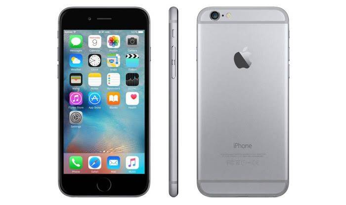 cost iphone 6 apple iphone 6 32 gb now available in offline retail 10441