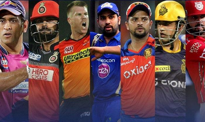 IPL Auction 2017 LIVE Streaming: Watch Online Streaming ...